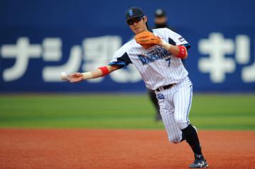 ishikawanaiyashu_Classic.jpg