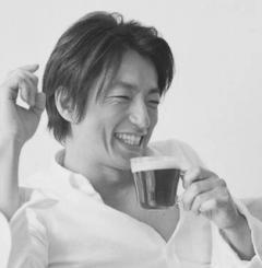 oosawatakaosan_mono.jpg