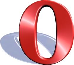 opera_software.jpg