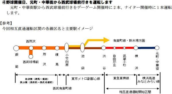 seibu_chokutsuu.jpg