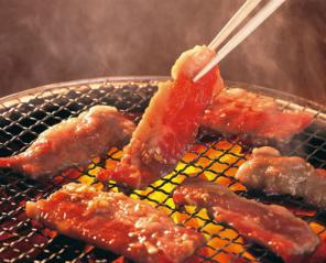 sumibiyakiniku.jpg