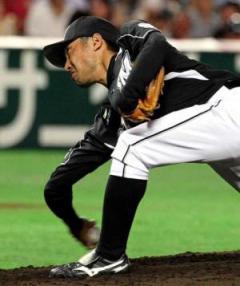 watanabeshunsuke_Classic.jpg