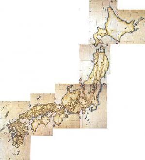 yochizenzu2.jpg