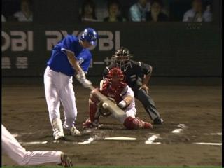 yoshimi_u_batting.jpeg