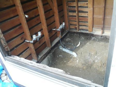 20120901 武田様浴室洗面解体 021