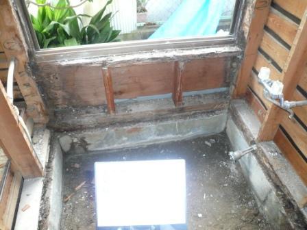 20120901 武田様浴室洗面解体 023