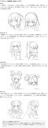 神姫アニメ3