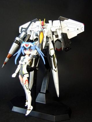 白LB20