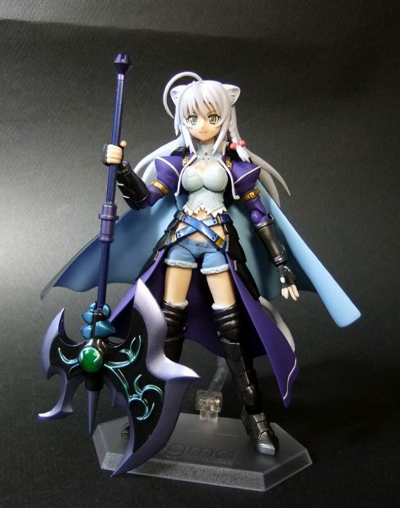 レオ姫13