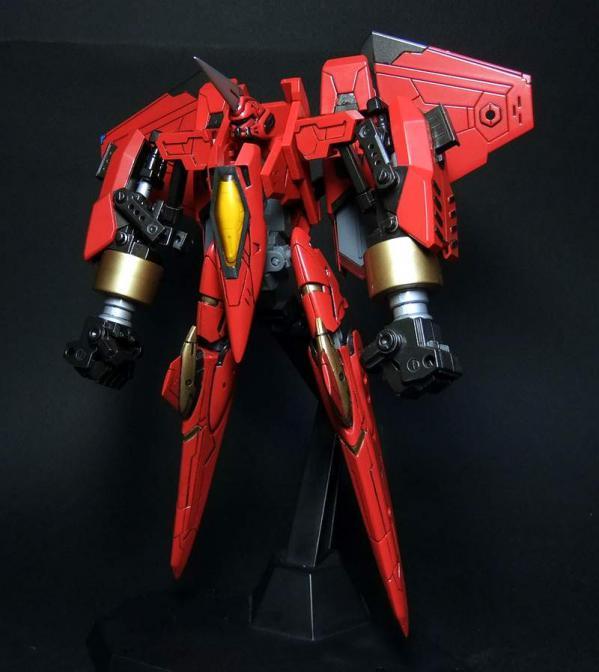 LBリペ(赤)1