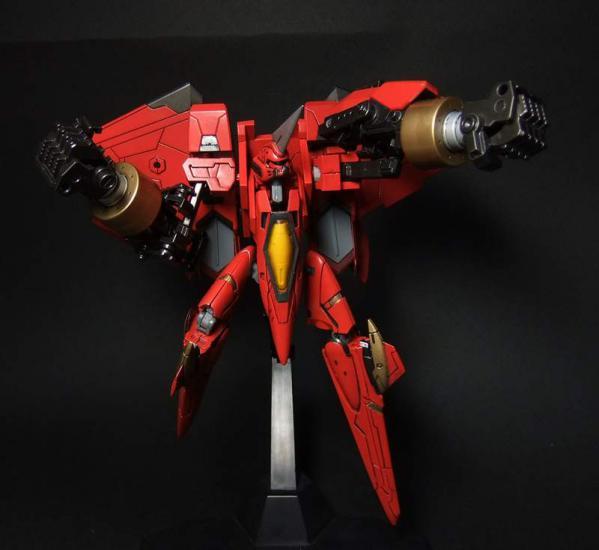 LBリペ(赤)9