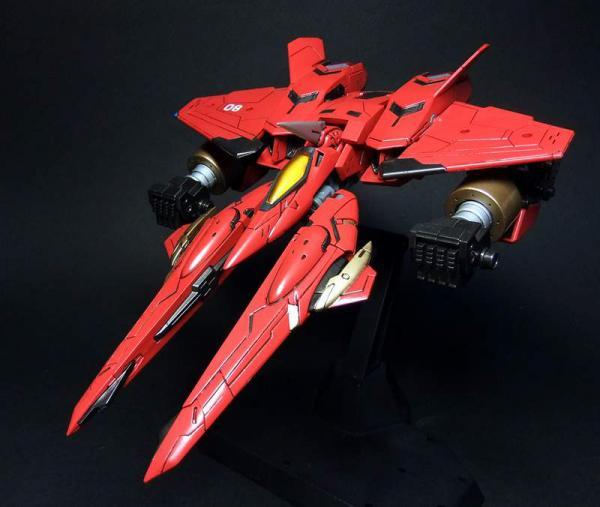 LBリペ(赤)13