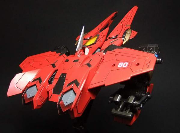LBリペ(赤)14