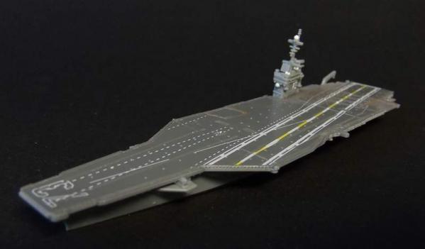 最強の艦艇コレクション6