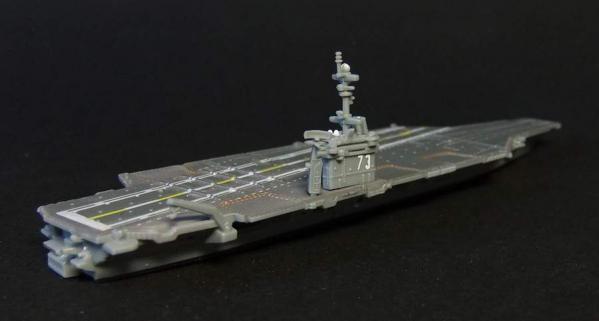 最強の艦艇コレクション7
