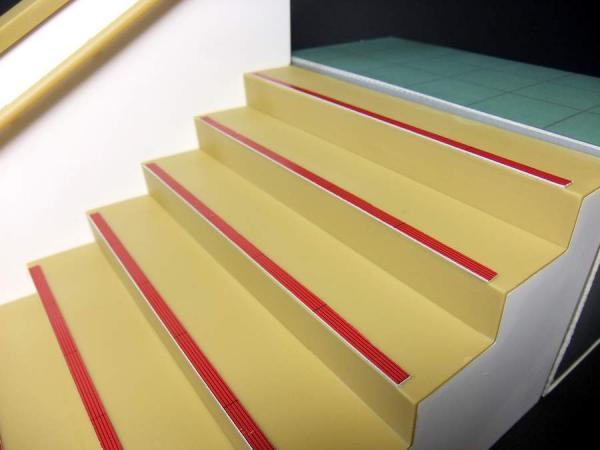 アオシマ階段8