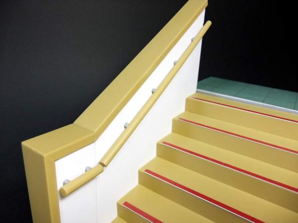 アオシマ階段9