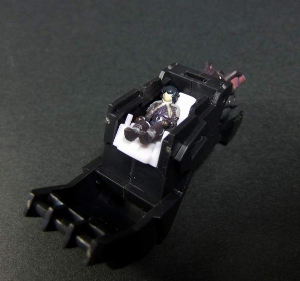 HMM035ジェノブレイカーレイヴン仕様7