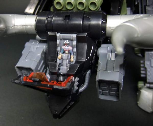 HMM036ディバイソン1
