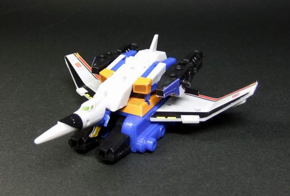 TFガムZ5