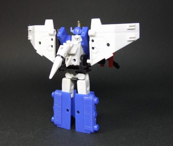 TFガムZ15