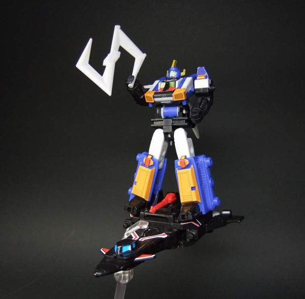TFガムZ21