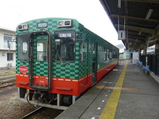 s_003 (2)