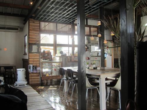 hanatoko食堂0001