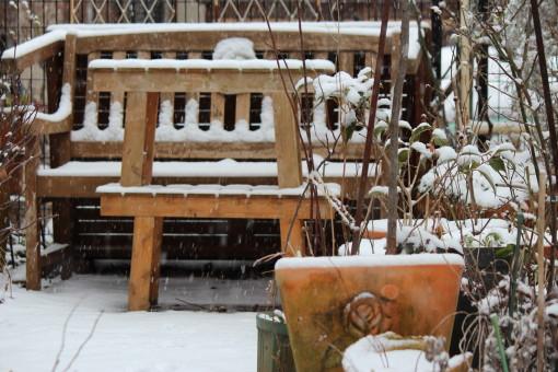 雪の日0001_1