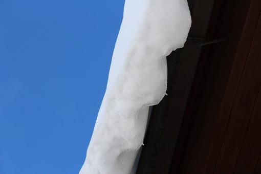 雪の日0001_6