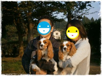 8_convert_20121031191407.jpg