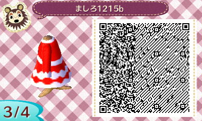 d121215c3.jpg