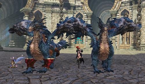 DragonsProphet_20140924_200558s.jpg
