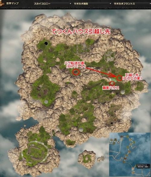 mymap02t01.jpg