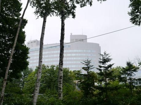 s_P1020077.jpg