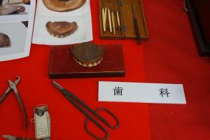 2012.11.4 文化部会