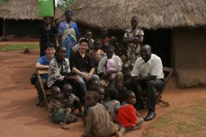 uganda0202.jpg