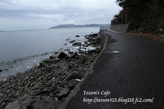 IMG_9293 - コピー (2)