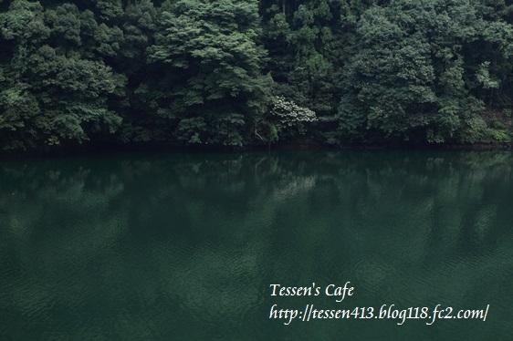 IMG_0326 - コピー