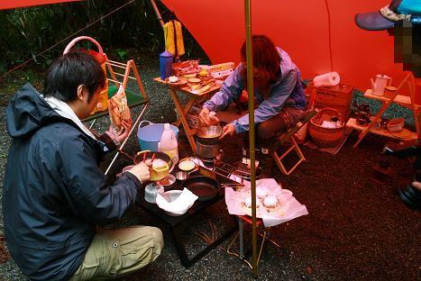 20120609humotomura6.jpg