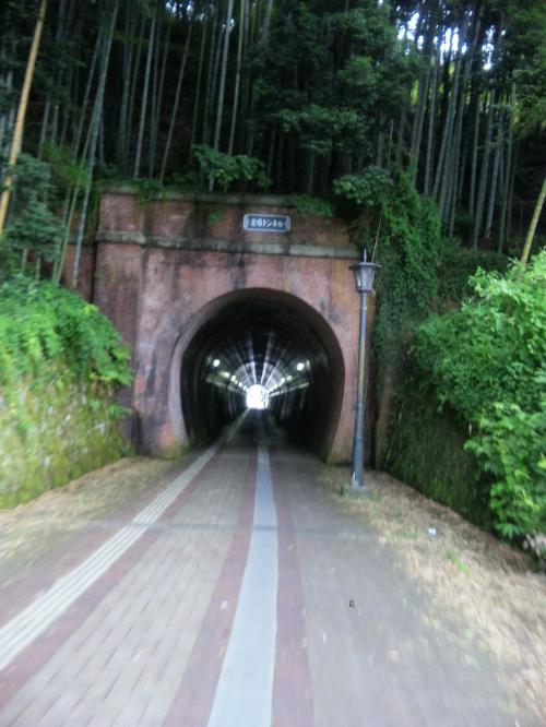 20120714-4.jpg