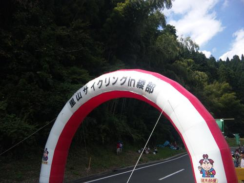 20120922-16.jpg
