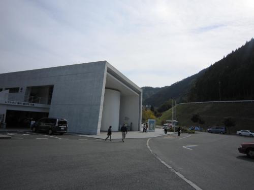 20121104-14.jpg