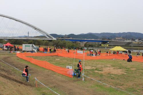 20121202-29.jpg