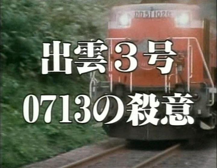 201211141725102d5.jpg