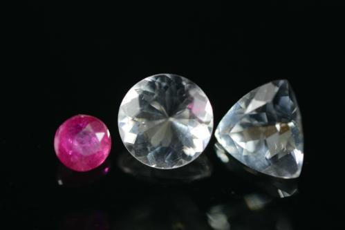 蛍光鉱物(前)2s