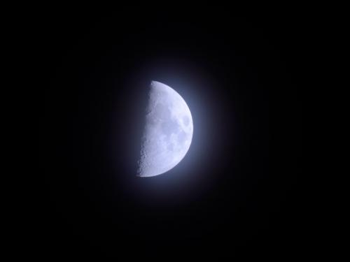 20120726半月