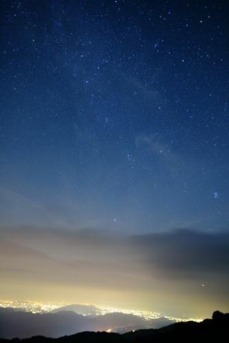 20120728夜景2s