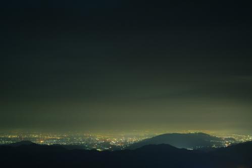 20120728徳島の夜景2s