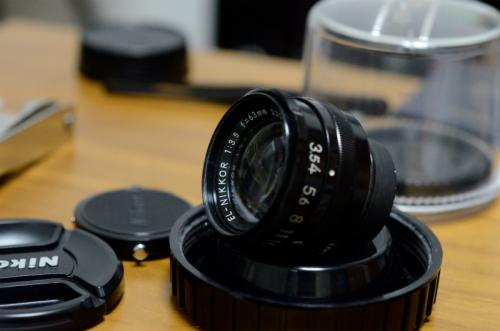EL63mms.jpg